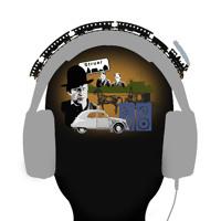 Struers Stemme - En audiowalk gennem tid og by 160kbps