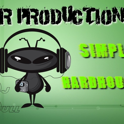 JR Productions & Dj.Jull - Simple Hardhouse (Original Mix)