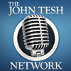 John Tesh Network Podcast 1