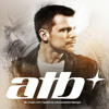 ATB feat. Tiff Lacey - Still Here (Emil Sorous 2012 Bootleg)