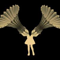OhBaby(Stringgod-Remix)_GearfestPuremixContest