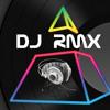 DJ RMX Juni 2013 Mix