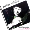 Peter White - Crazy Feeling (Pitch)