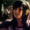 Christina Grimmie - Locked Out Of heaven By Bruno Mars