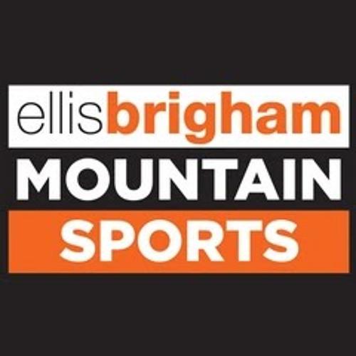 ELLIS BRIGHAM (Documentary) Short Version