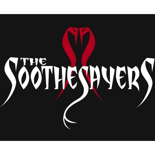 Hurt After Hurt - The Soothesayers