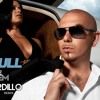 "Pepe Gordillo ft. Pitbull - The Anthem 2013 (Extended Mix) [Free Download click in ""Buy""]"