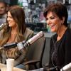 Khloé Kardashian Odom Confirms Kanye West Will Be at Kim's Baby Shower