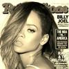 Rihanna Stay ft. Mikky Ekko