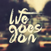 Life Goes On Mp3