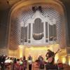Un Songe Baroque, Salle Gaveau