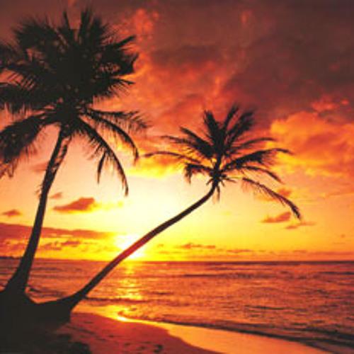 Tony Oldskool - Summer Sessions Vol 14