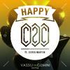 c2c - happy (vassili gemini remix) - Free Download