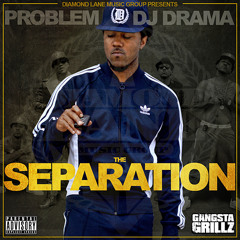 Say That Then - Problem feat. G. Malone