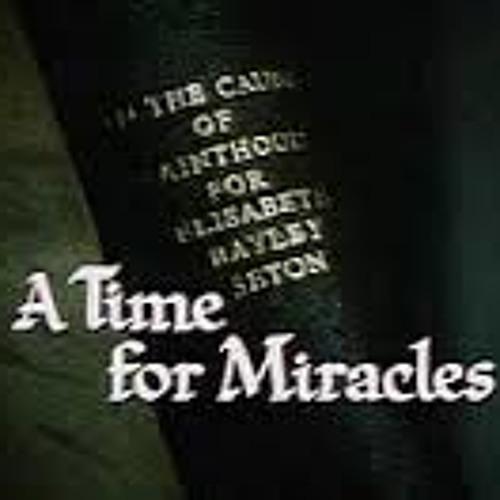 Time for miracles - adam lambert cover