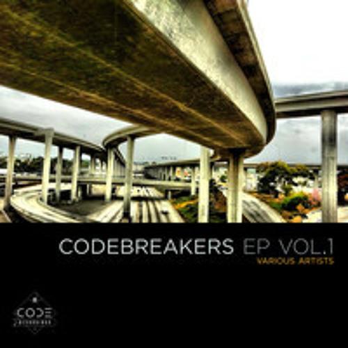.-.8762(Code Recordings)