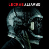 Lecrae - No Regrets (feat. Suzy Rock) [Gravity Bonus Track]