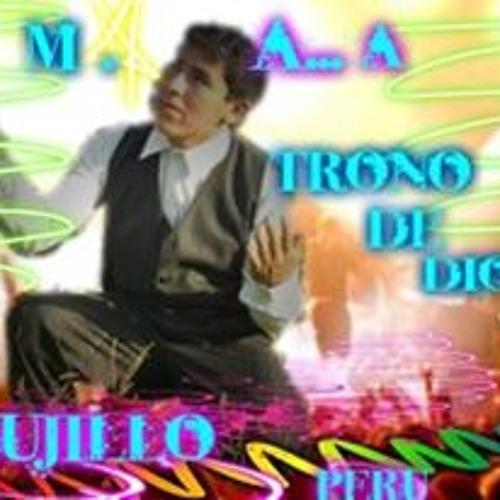 "MINISTERIO INTERNACIONAL ""TRONO DE DIOS""  (PROCLAMEMOS) FULL HD"