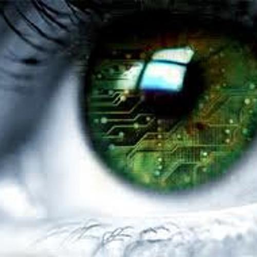 Mahori 2013 - Eyes on You (demo unmastered)