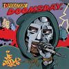 ? (Question Mark) by MF Doom