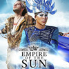 Empire of the Sun - New Song (Ice On The Dune) Live