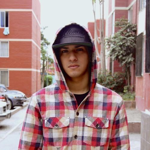 Daske Gaitán (Rapersonas) - Me Enamoraste