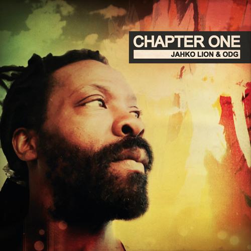 ODG - Shake Haze ft. Jahko Lion