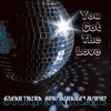 You Got The Love - Sound Syndicate