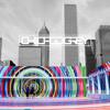 Jonas Brothers - Pom Poms (Chicago Grey Remix)
