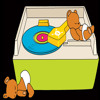 Lullaby Mixtape