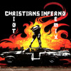 Green Day - Christian's Inferno (Albuquerque's Riot Remix)