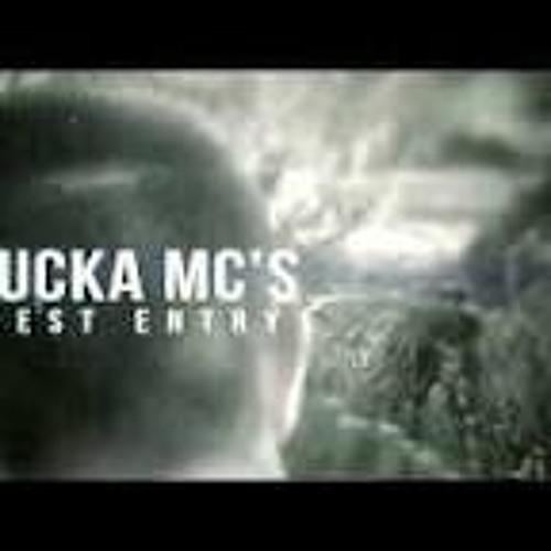 Sucka Ducka