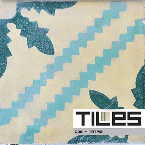 Kleber - Matriz (Vitor Munhoz Remix)  (CUT)