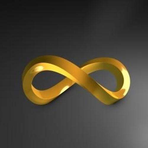 Infinite Eternity