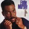 Eddie Murphy - Party all the time (Kumbawa Remix) ft Luzingo F2