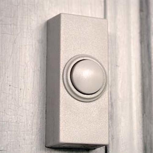 Thomsn - Doorbell