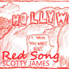 Scotty James - Red Song