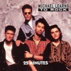 Michael Learns to Rock - 25 minutes - BGM