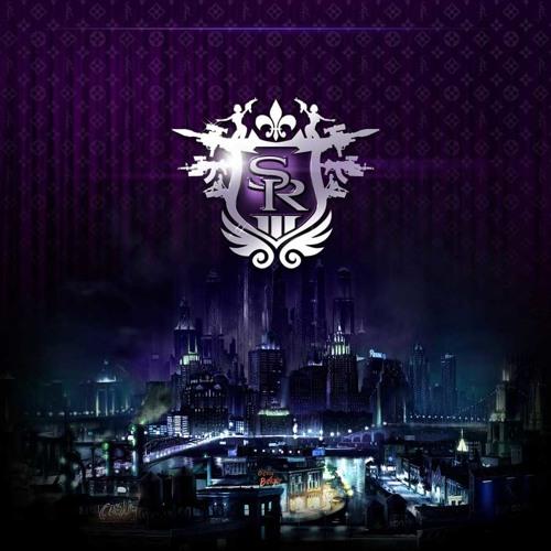 Saints Row The Third - Soundtrack Dubstep