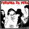 Fubanga - Resumo de Faroeste Caboclo