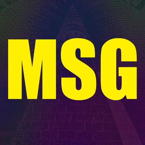 Marcutio - MSG