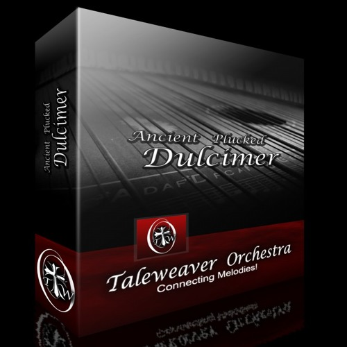 """""""Ancient Plucked Dulcimer"""" by Taleweaver"""