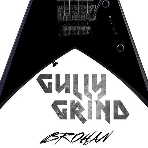 Gully Grind