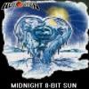 Helloween - Midnight Sun (8-Bit)