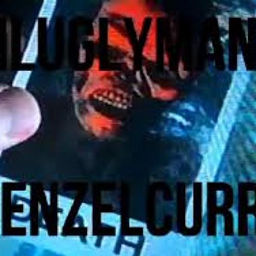 LIL UGLY MANE X DENZEL CURRY - TWISTIN (RVIDXR  KLVN)