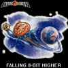 Helloween - Falling Higher (8-Bit)