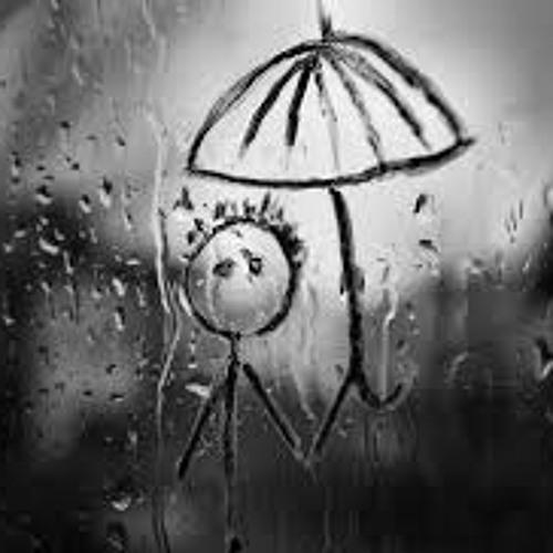 rainy.daze
