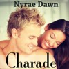 Charade: The Games, Book 1 by Nyrae Dawn, Narrated by Macy Sterling