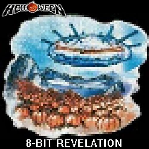 Helloween - Revelation (8-Bit)