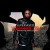 Jesus walks (ahk-a-fella version) - Lupe Fiasco